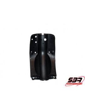 Tablier intérieur Piaggio Zip SP1 '98