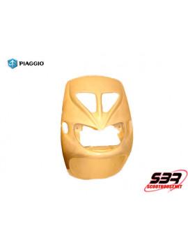 Face avant Piaggio Zip SP1 '98
