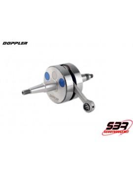 Vilebrequin Doppler endurance Derbi euro 3