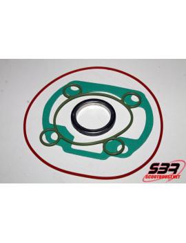 Pochette de joints moteur MHR Replica 50cc MBK Nitro
