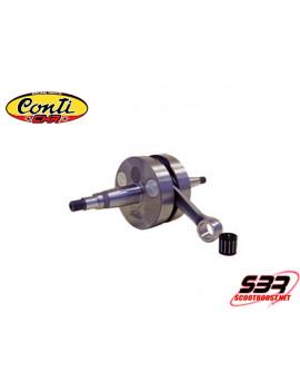 Vilebrequin Conti CHR Minarelli AM6