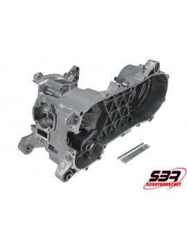 Carter moteur Piaggio Zip SP2 R&D