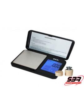 Balance digitale Motoforce 0,01 à 100 gr