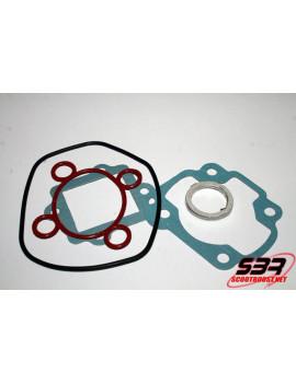 Pochette de joints moteur Motoforce 50cc alu MBK Nitro / Aerox