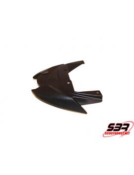 Becquet arrière Piaggio Zip 2000