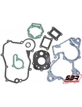 Pochette de joints moteur origine 50cc Derbi euro 3