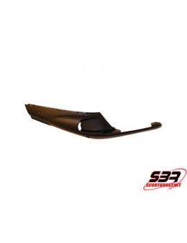 Carénage latéral droit Piaggio Zip SP '98