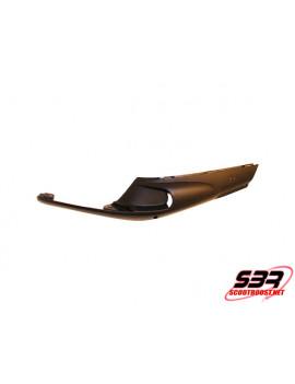 Carénage latéral gauche Piaggio Zip SP '98