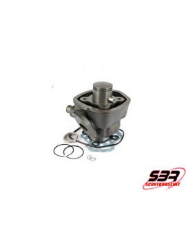 Cylindre fonte B1 50cc MBK Nitro / Aerox