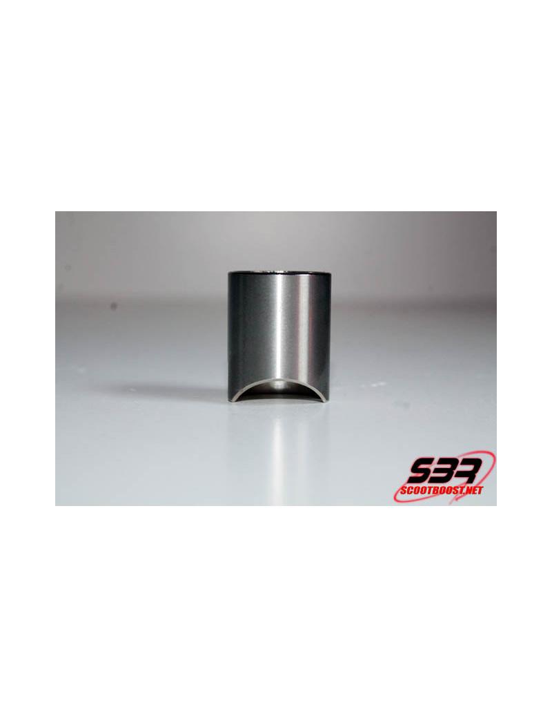 Boisseau carburateur Polini CP / CP Evolution Ø 24/40°