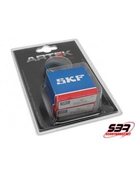Roulements de vilebrequin Artek SKF MBK Booster / Nitro