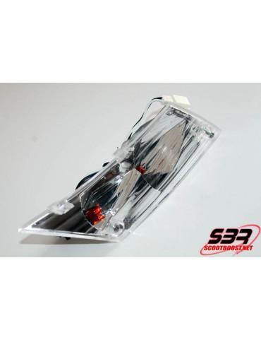 Clignoteur arrière droit Piaggio Zip 2000