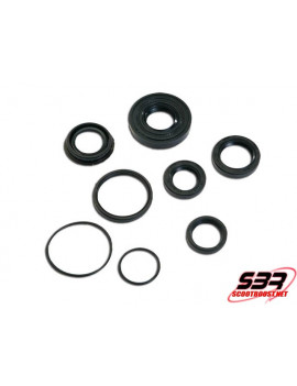 Kit joints spi complet NBR MBK Booster / Nitro
