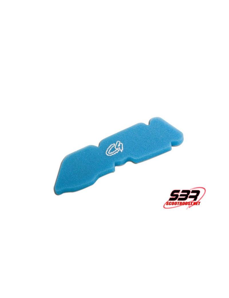 Filtre à air sponge Gilera Runner / Piaggio Zip