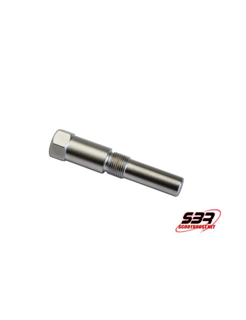 Bloc Piston M14x1,25
