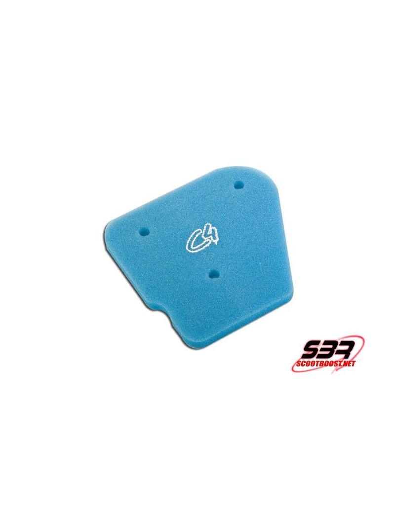 Filtre à air sponge MBK Nitro / Ovetto / F12