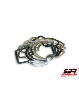 Pochette de joints moteur Malossi Hyper Racing 70cc