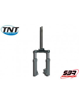 Fourche TNT type origine MBK stunt