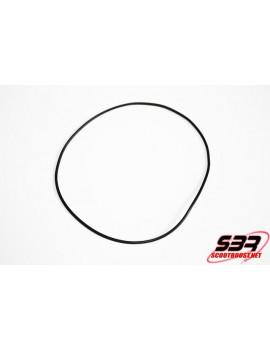 O-ring de culasse Malossi MHR Team 98x101,61x1,78