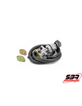 Pompe à huile débit réglable MBK Booster / Bw's