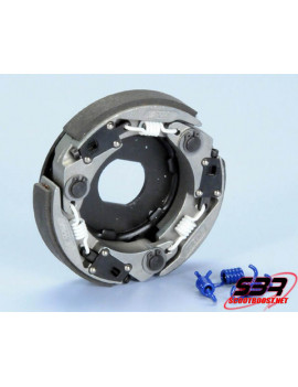 Embreyage Polini For Race 3G For Race D.105mm MBK Booster-Nitro