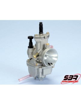 Carburateur PWK Racing Polini 30mm