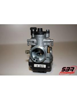Carburateur Malossi 19mm Racing PHBG (Occasion)