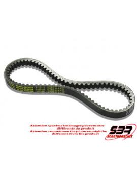 Courroie Malossi special kevlar Belt Gilera Stalker / Piaggio Zip