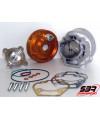 Kit cylindre TCR Cristofolini 70cc Gilera / Piaggio Zip