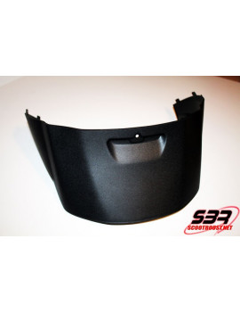 Capot moteur Piaggio Zip SP2