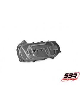 Carter variateur TNT Carbone MBK Nitro / Ovetto / Aerox