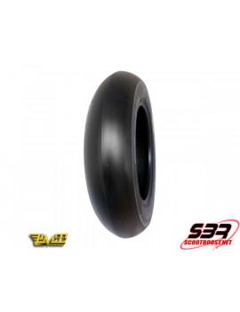 Pneu PMT R-slick 100/85/10 Super Soft
