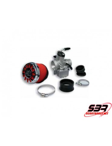 Kit carburateur Malossi VHST 28 BS MHR