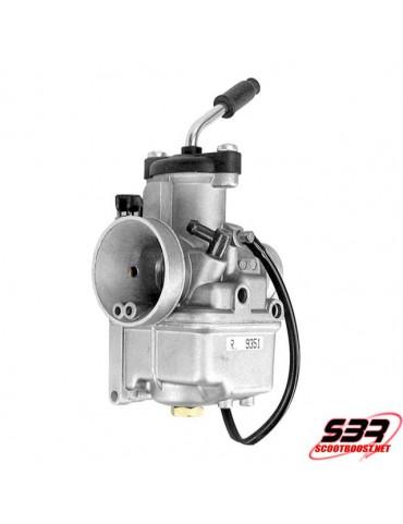 Carburateur Malossi VHST 28 BS MHR Team