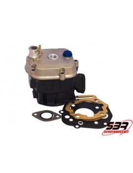 Cylindre Conti PRO 50cc Derbi Euro 3
