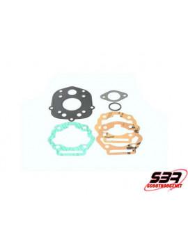 Pochette de joints moteur Conti PRO 50cc Derbi Euro 3