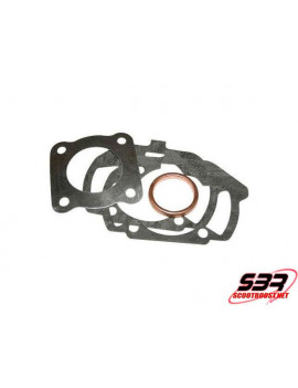 Pochette de joints moteur Conti CHR 50cc Peugeot Ludix