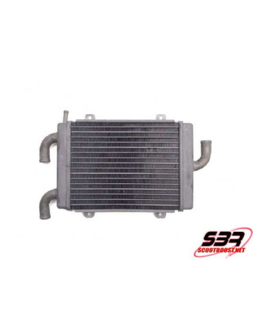 Radiateur adaptable Peugeot Speedfight 2