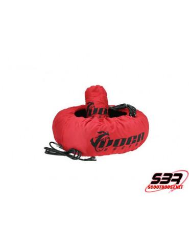 Couvertures chauffantes Voca Racing 12 pouces