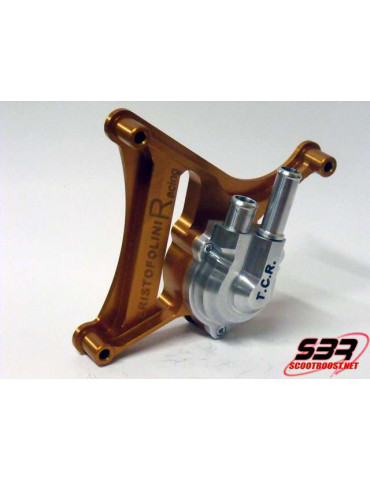 Water pump TCR MBK Booster / Bw's