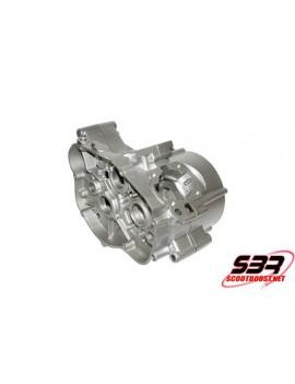 Carter moteur Minarelli AM6