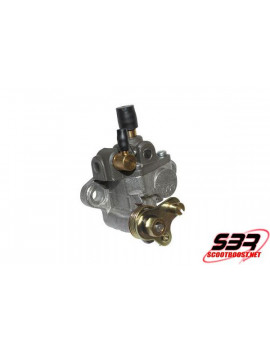 Pompe à huile Minarelli AM6 type Dellorto