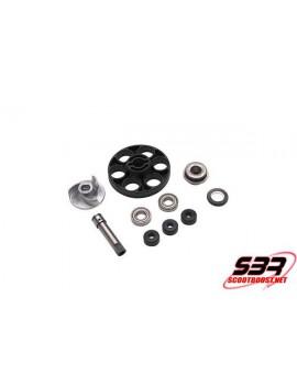 Kit révision pompe à eau moteur Morini Aprilia / Italjet / Suzuki