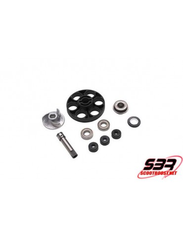 Kit révision pompe à eau moteur Morini liquide Aprilia / Italjet / Suzuki