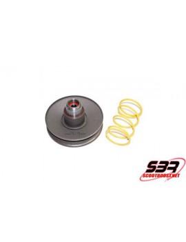 Correcteur de couple D.33mm Top Performance MBK Booster / Nitro