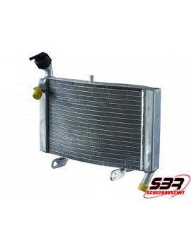 Radiateur Conti CRX356 V3 avec bouchon