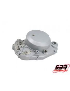 Carter moteur embrayage Minarelli AM6