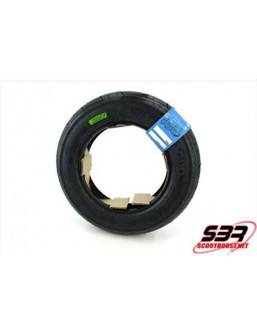 Pneu MITAS MC35 Racing 3.50x10 (SAVA)