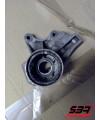 Support étrier de frein Piaggio Zip