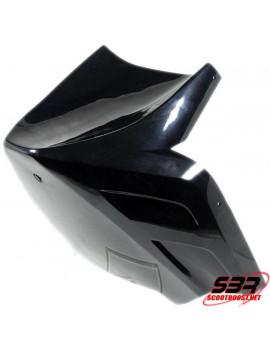 Bas de caisse TNT noir à peindre MBK Stunt / Yamaha Slider